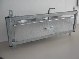 Futterset-mit-Rahmen-001