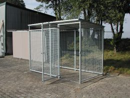 Lagerbox-150-x-300cm-001
