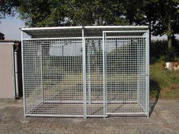 Lagerbox-150-x-300cm-002