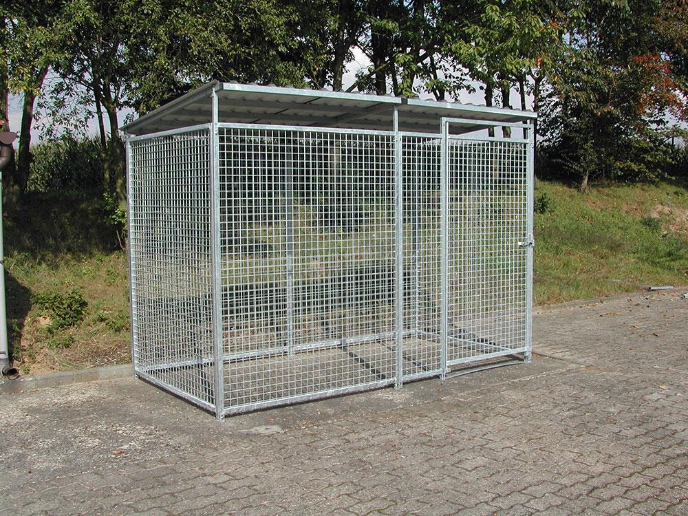 Lagerbox-150-x-300cm-003