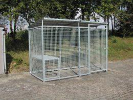Lagerbox-1,5x3m,-Tisch-1,5m-001
