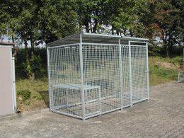 Lagerbox-1,5x3m,-Tisch-1,5m-002