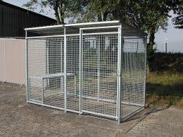 Lagerbox-1,5x3m,-Tisch-1,5m-003
