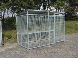 Lagerbox-1,5x3m,-Tisch-3m-001