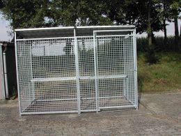 Lagerbox-1,5x3m,-Tisch-3m-002