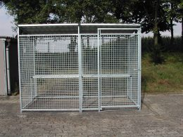 Lagerbox-1,5x3m,-Tisch-3m-003