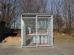 Lagerbox-2x2-m-mit-Dach