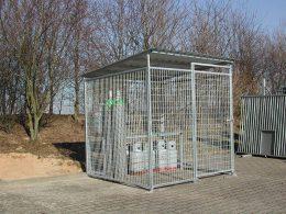 Lagerbox-2x2-m-mit-Dach2