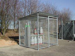 Lagerbox-2x2-m-mit-Dach3