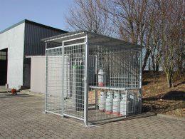 Lagerbox-2x2-m-mit-Dach4