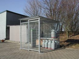 Lagerbox-2x2-m-mit-Dach5