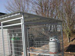 Lagerbox-2x2-m-mit-Dach6