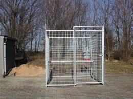 Lagerbox-2x2-m-ohne-Dach