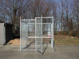 Lagerbox-2x2-m-ohne-Dach2