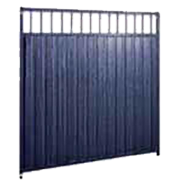 windschutzelement